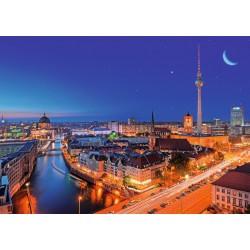 Berlin de noche