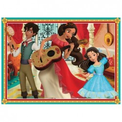 Disney: Elena de Avalor