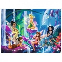 Disney: Las Hadas