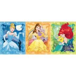 Disney: Las Princesas -...