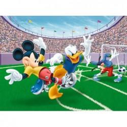 Disney: Mickey Jugando al...