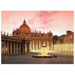 Maravillas de Italia:...