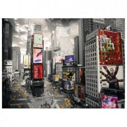 Time Square, Nueva York