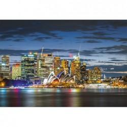 Ciudad De Sydney