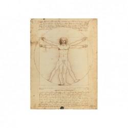 Leonardo Da Vinci: El...