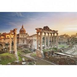 Foro Romano, Roma