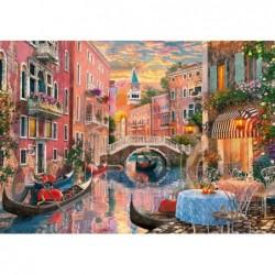 La Gran Venecia