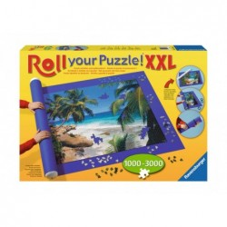 Roll Your Puzzle (Grande)