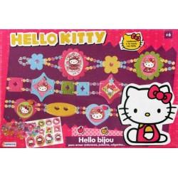 Bijou Hello Kitty