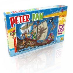 150pz. - Peter Pan