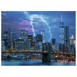 Starline: Nueva York
