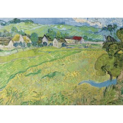 Vincent Van Gogh: Le...