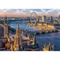 1000pz. - Londres