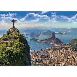 1000pz. - Río de Janeiro,...