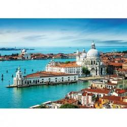 2000pz. - Venecia, Italia
