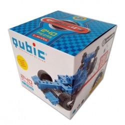 Qubic (240 piezas)