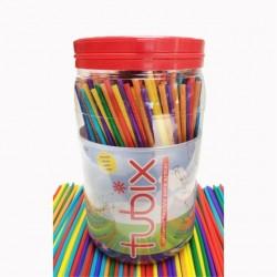 Tubix (400 piezas)