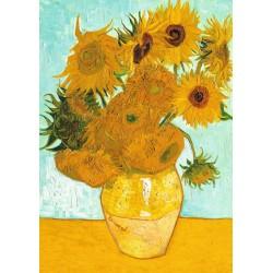 Vincent Van Gogh: Los...
