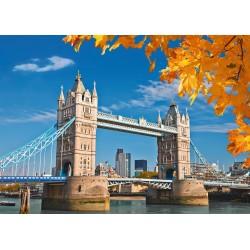 Puente de Londres, Inglaterra