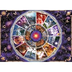 9000pz. - Astrología
