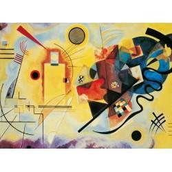 Vassily Kandinsky:...
