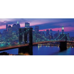 Nueva York, EE.UU.