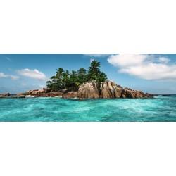 Las Islas Saint Pierre
