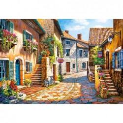 Calle Pintoresca