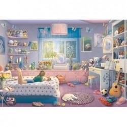 La Habitación de mi Hermana
