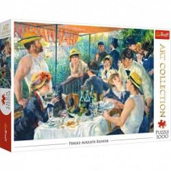 1000pz. - August Renoir:...