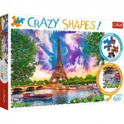 El Cielo de París