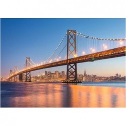 San Francisco, EE.UU.
