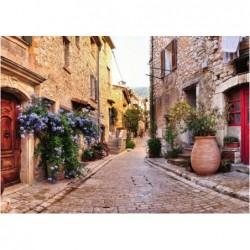 Lugares del Mediterráneo:...