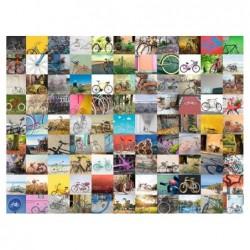 99 Bicicletas y Más