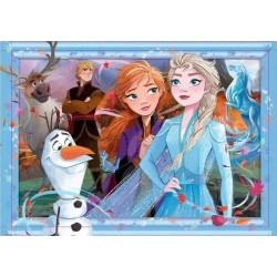 120pz.- Frozen II