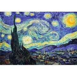 500pz. - Vincent Van Gogh:...