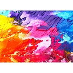 1000pz. - Paleta de Colores