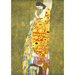 500pz. - Gustav Klimt:...