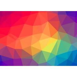 1000pz. - Vectores y Colores