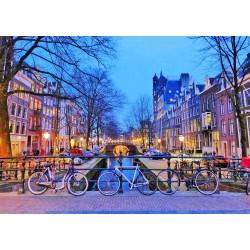 1000pz. - Amsterdam al...