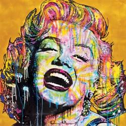 1024pz. - Dean Russo: Marilyn