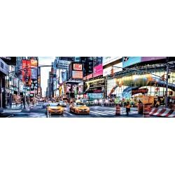 1000pz. - Times Square,...
