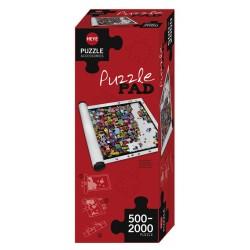 Heye Puzzle Pad (Blanco)
