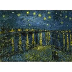 1000pz. - Vincent Van Gogh:...