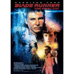 1000pz. - Blade Runner