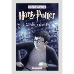 150pz. - Harry Potter y La...