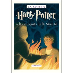150pz. - Harry Potter y Las...