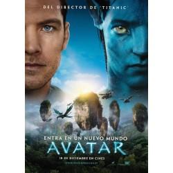 1000pz. - Avatar