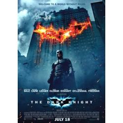 1000pz. - Batman: El...