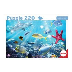 220pz. - Fondo del Mar